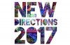 Cap T Hiring Exciting New Director for NEW DIRECTIONS 2017