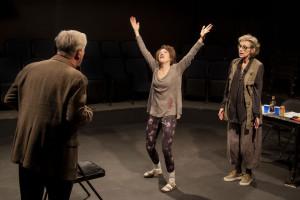 Robert-Pierson-Rebecca-Robinson-Katherine-Catmull-IT-IS-MAGIC
