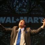 Mason Stewart in I ♥ Walmart