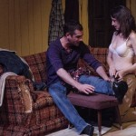 Joey-Hood-Rebecca-Robinson-A-Lie-Of-the-mind-by-sam-shepard-capital-t-theatre