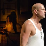 Joey-Hood-Rebecca-Robinson-Kenneth-Wayne-Bradley-A-Lie-Of-the-mind-by-sam-shepard-capital-t-theatre