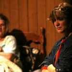 Karen-Jambon-Liz-Fisher-A-Lie-Of-the-mind-by-sam-shepard-capital-t-theatre