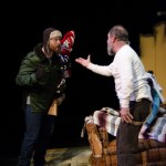 Mark=Pickell-Travis-Dean-A-Lie-Of-the-mind-by-sam-shepard-capital-t-theatre