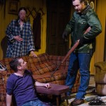 Melanie-Dean-Joey-Hood-Mark-Pickell-A-Lie-Of-the-mind-by-sam-shepard-capital-t-theatre