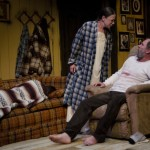 Melanie-Dean-Travis-Dean-A-Lie-Of-the-mind-by-sam-shepard-capital-t-theatre