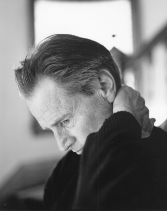 sam shepards chicago By john mcdaniel special to the midway messenger this week began on a sad note when it was announced monday that sam shepard, noted pulitzer prize-winning playwright, author, screenwriter, director and oscar-nominated actor, had passed away at his farm near midway, just across south elkhorn creek in scott county.