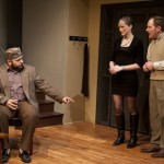 ben-wolfe-liz-fisher-benjamin-summers-the-pain-and-the-itch