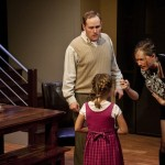 sadie-dragoo-benjamin-summers-liz-fisher-the-pain-and-the-itch-bruce-norris-capital-t-theatre-austin