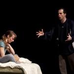 Laura-Artesi-Jason-Newman-in-Gruesome-Playground-Injuries-Rajiv-Joseph-Capital-T-Theatre-Austin10