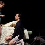 Laura-Artesi-Jason-Newman-in-Gruesome-Playground-Injuries-Rajiv-Joseph-Capital-T-Theatre-Austin12