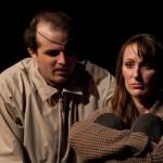 Laura-Artesi-Jason-Newman-in-Gruesome-Playground-Injuries-Rajiv-Joseph-Capital-T-Theatre-Austin15