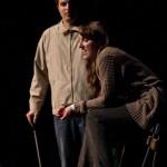 Laura-Artesi-Jason-Newman-in-Gruesome-Playground-Injuries-Rajiv-Joseph-Capital-T-Theatre-Austin17