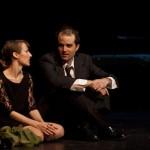 Laura-Artesi-Jason-Newman-in-Gruesome-Playground-Injuries-Rajiv-Joseph-Capital-T-Theatre-Austin18
