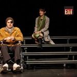 Laura-Artesi-Jason-Newman-in-Gruesome-Playground-Injuries-Rajiv-Joseph-Capital-T-Theatre-Austin21