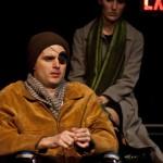 Laura-Artesi-Jason-Newman-in-Gruesome-Playground-Injuries-Rajiv-Joseph-Capital-T-Theatre-Austin22