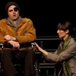 Laura-Artesi-Jason-Newman-in-Gruesome-Playground-Injuries-Rajiv-Joseph-Capital-T-Theatre-Austin23