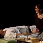 Laura-Artesi-Jason-Newman-in-Gruesome-Playground-Injuries-Rajiv-Joseph-Capital-T-Theatre-Austin25