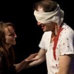 Laura-Artesi-Jason-Newman-in-Gruesome-Playground-Injuries-Rajiv-Joseph-Capital-T-Theatre-Austin5