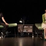Laura-Artesi-Jason-Newman-in-Gruesome-Playground-Injuries-Rajiv-Joseph-Capital-T-Theatre-Austin6