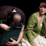 Laura-Artesi-Jason-Newman-in-Gruesome-Playground-Injuries-Rajiv-Joseph-Capital-T-Theatre-Austin9