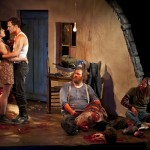 Cassie-Stewart-Jason-Liebrecht-Lowell-Bartholomee-Wes-Raitt-The-Lieutenant-of-Inishmore-Martin-McDonagh-Capital-T-Theatre-directed-by-Mark-Pickell