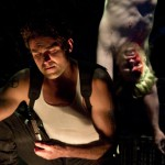 Jason-Liebrecht-Robert-Fisher-The-Lieutenant-of-Inishmore-Capital-T-Theatre-directed-by-Mark-Pickell