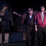 Ryan-Hamilton-Joey-Hood-Aaron-Crawford-The-Lieutenant-of-Inishmore-Capital-T-Theatre-directed-by-Mark-Pickell