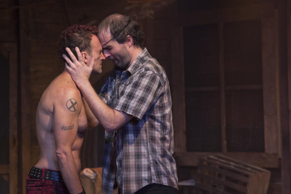 Jason-Liebrecht-Jason-Newman-Year-of-the-Rooster-Eric-Dufault-Capital-T-Theatre-Austin-2