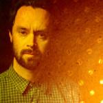 Cap T Interviews TREVOR creator Nick Jones