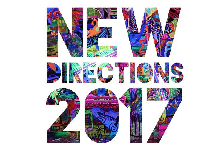 newdirections2015
