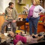 Critics Rave About HIR