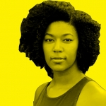 Interview with I AND YOU director Simone Alexander